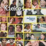 Kieke CD